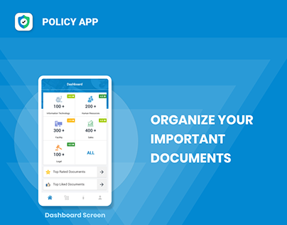 Policy App