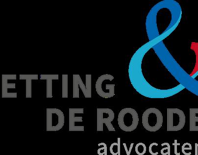 Google Ad Campaign Wetting & De Roode