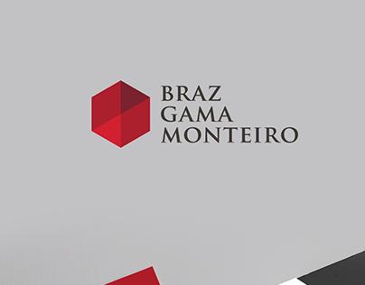 Braz Gama Monteiro Advogados