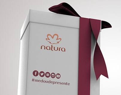 Mother's Day NATURA