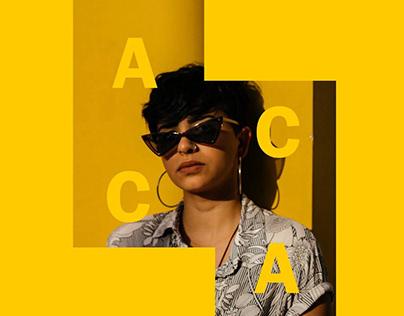 Yellow | Karol