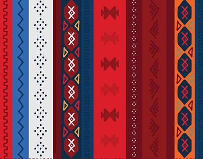 Armenian Carpets