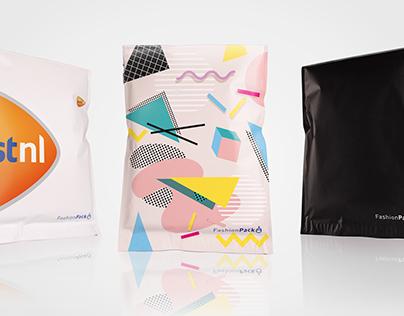 PostNL FashionPack