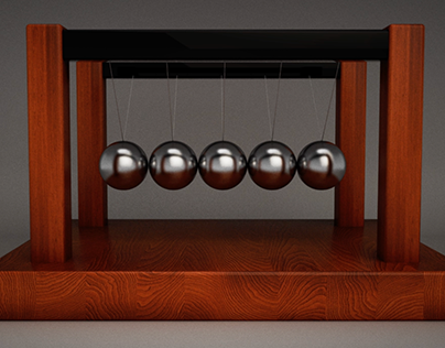 Vray Material Practice on Behance