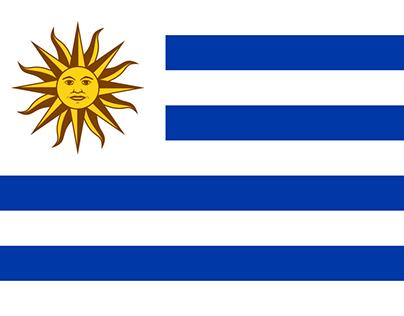 Unique Cultural Aspects of Life in Uruguay