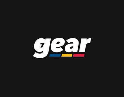 7 Gear