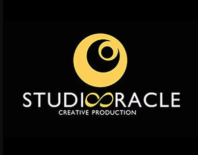 Studio oracle