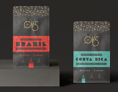 N5 Caffe