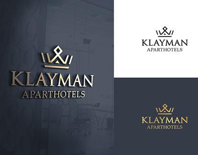 Klayman Aparthotels