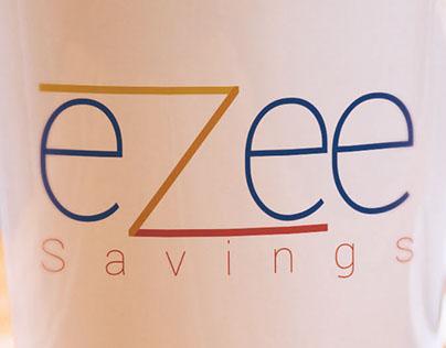 ezee Bank