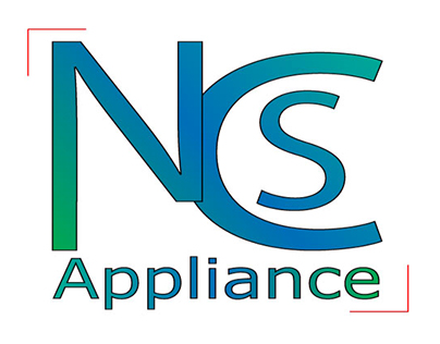 NCS Appliance