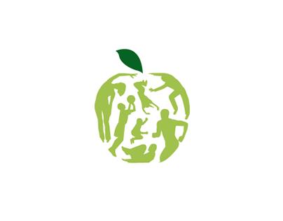 Brooklyn Food & Fitness Partnership