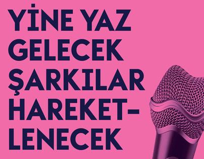 Gree Klima | Kış Kampanyası
