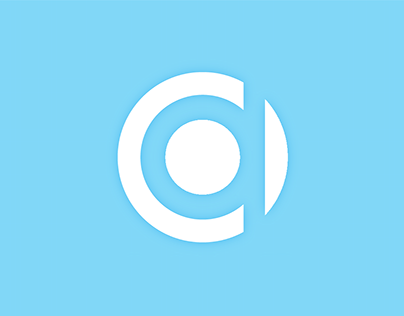 Copyright Alliance.