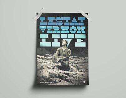 Lestat Vermon