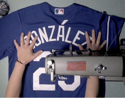 MLB: #PonleAcento - Case Study