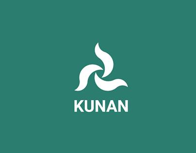 KUNAN