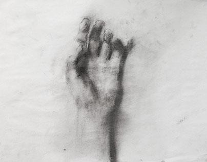 50 Series, Hands
