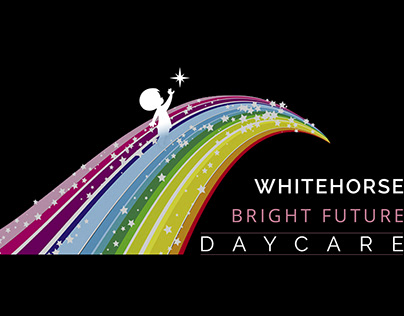 Whitehorse Bright Future Daycare