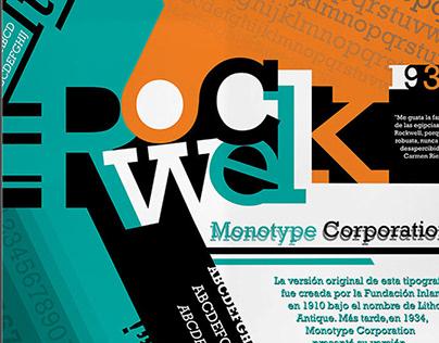 Rockwell Tribute
