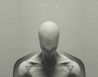 Óxling