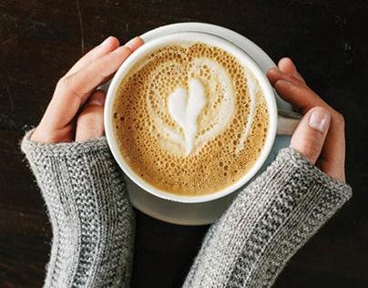 Coffeehouse Knits