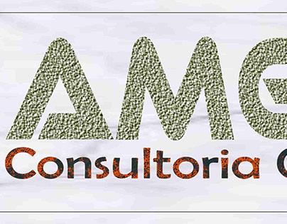 Amgauna-logo2