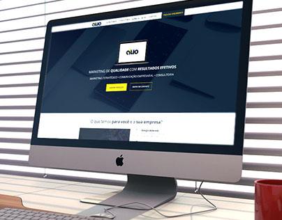 Website Duo Marketing