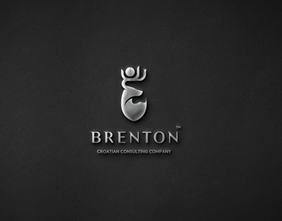 Brenton - Croatian consulting company