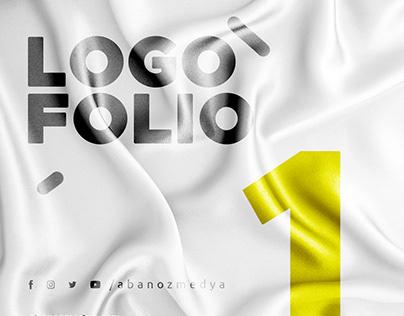 Logofolio | Brand 2021
