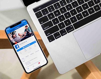 Cách Đổi Tên Facebook Dễ Nhất