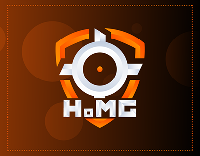 HoMG Twitch Package