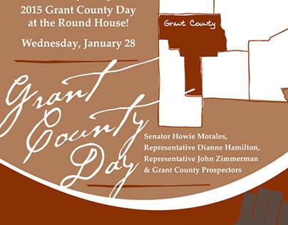Grant County Prospectors