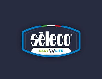 Sèleco® Factory Team