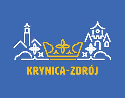 Krynica-Zdrój