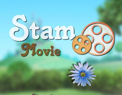 Stam Movie