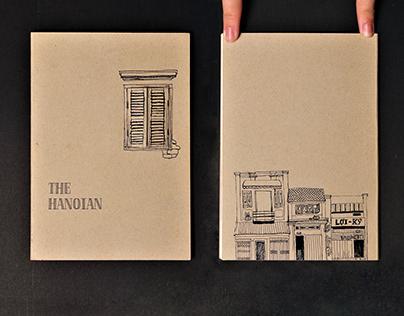 The Hanoian