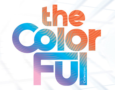 The Color Ful - Hyundai - José Jhan