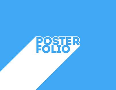 POSTERFOLIO