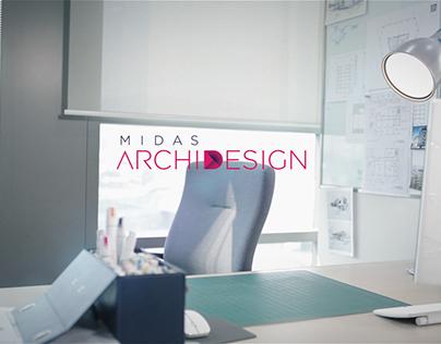 2016 ArchiDesign