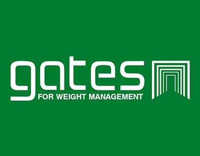 Gates Work