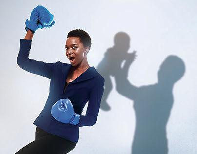 Belife Insurance - International Women's Day 2019