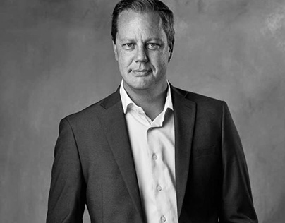 Jason Wood Details Three Types of Digital Marketing