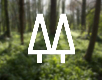 Milestone | App & Identity Design