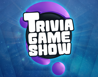 Trivia Game Show (2017)