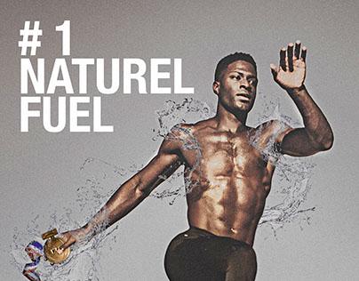 Diesel sweat parfum