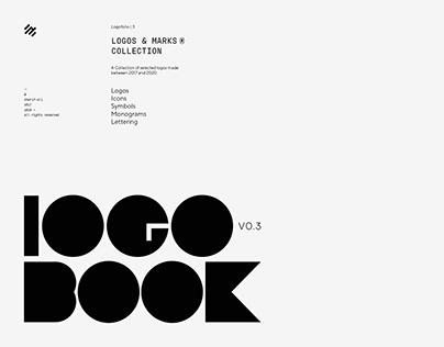 LOGOS & MARKS ® Collection