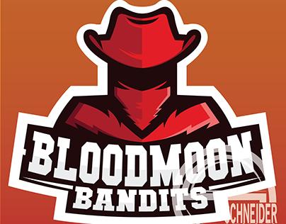 BLOODMOON bandits