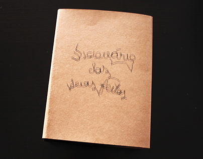 Dicionário das Ideias Feitas, Gustave Flaubert