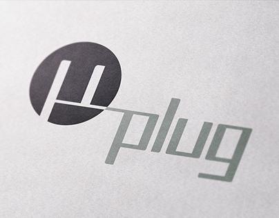 µplug